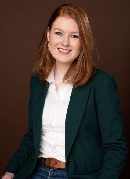 Over Christine Hermsen, coach en eigenaar van Bijles in de Achterhoek